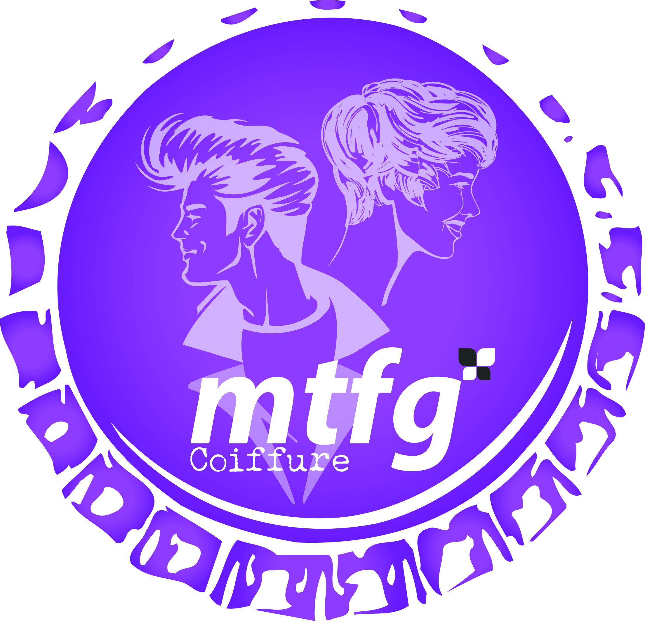MTFG Coiffure - Votre couteau suisse multiservices