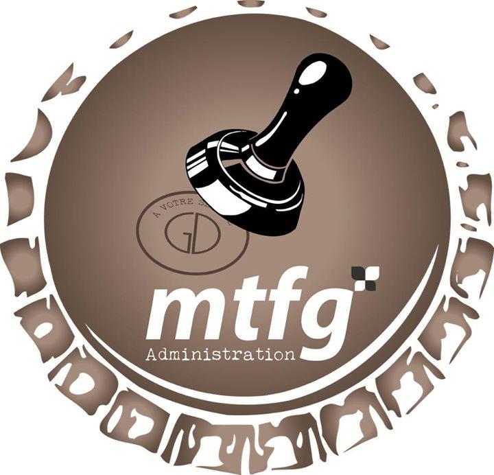MTFG Administration