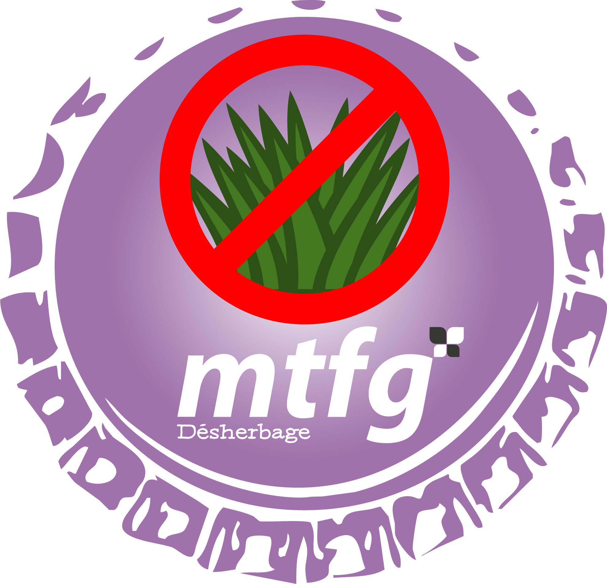 MTFG Désherbage