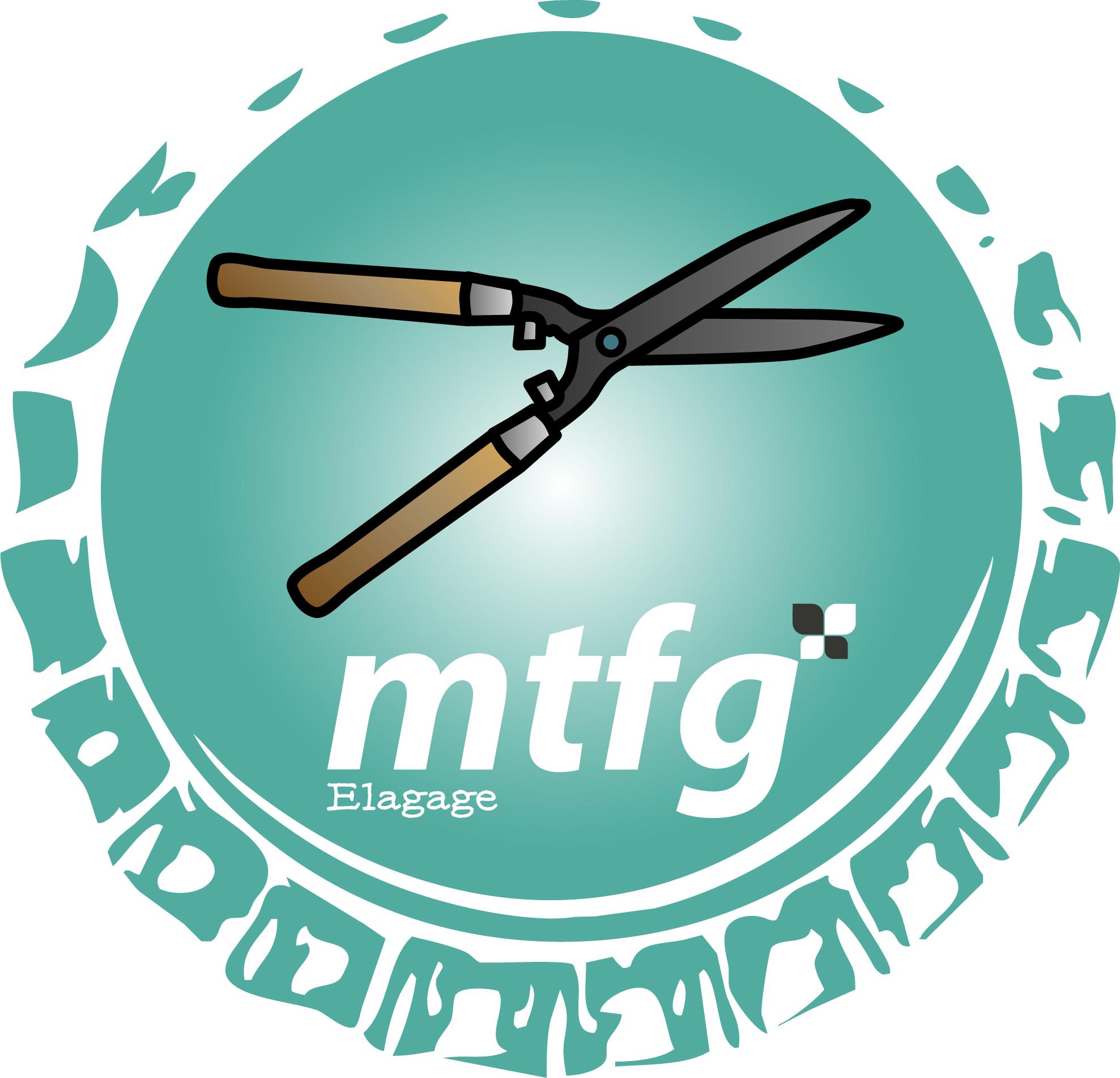 MTFG Élagage