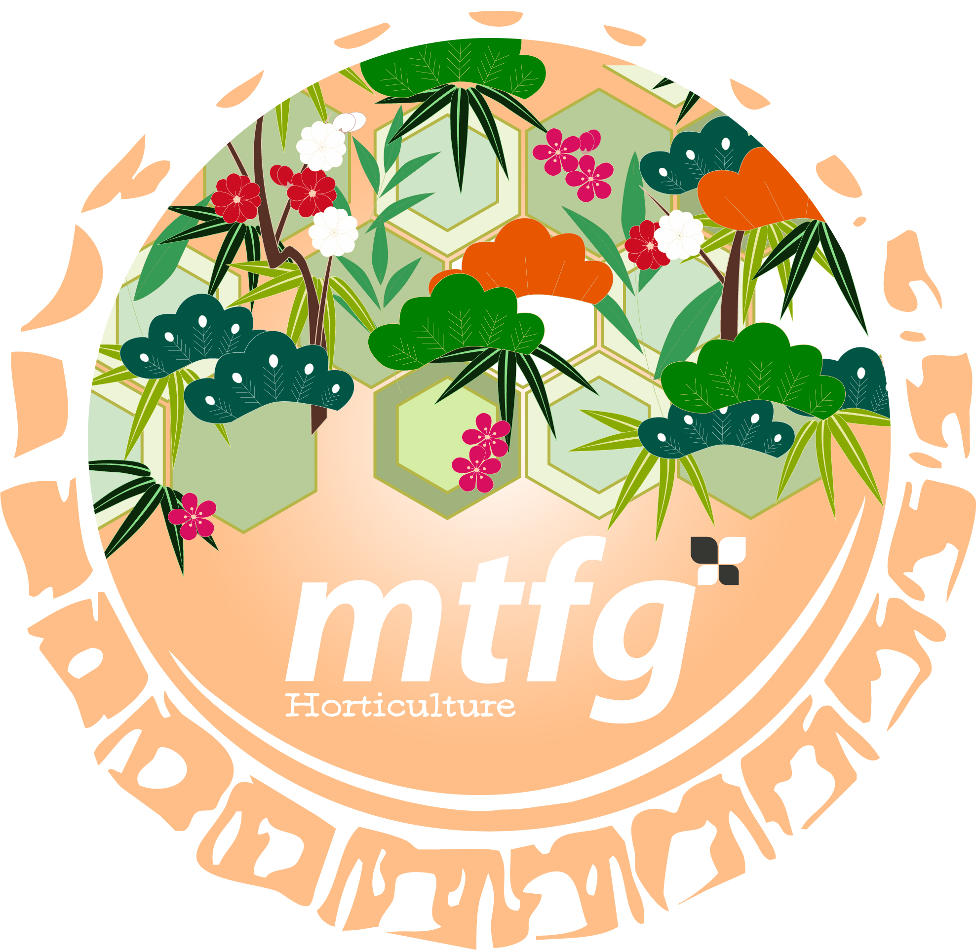 MTFG Horticulture