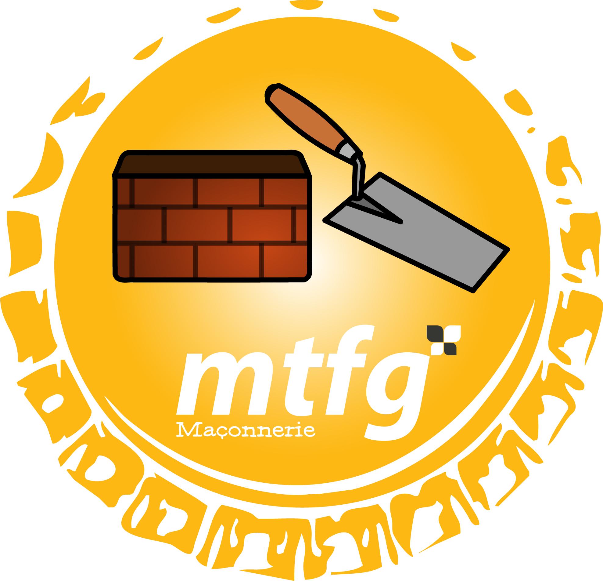 MTFG Maçonnerie