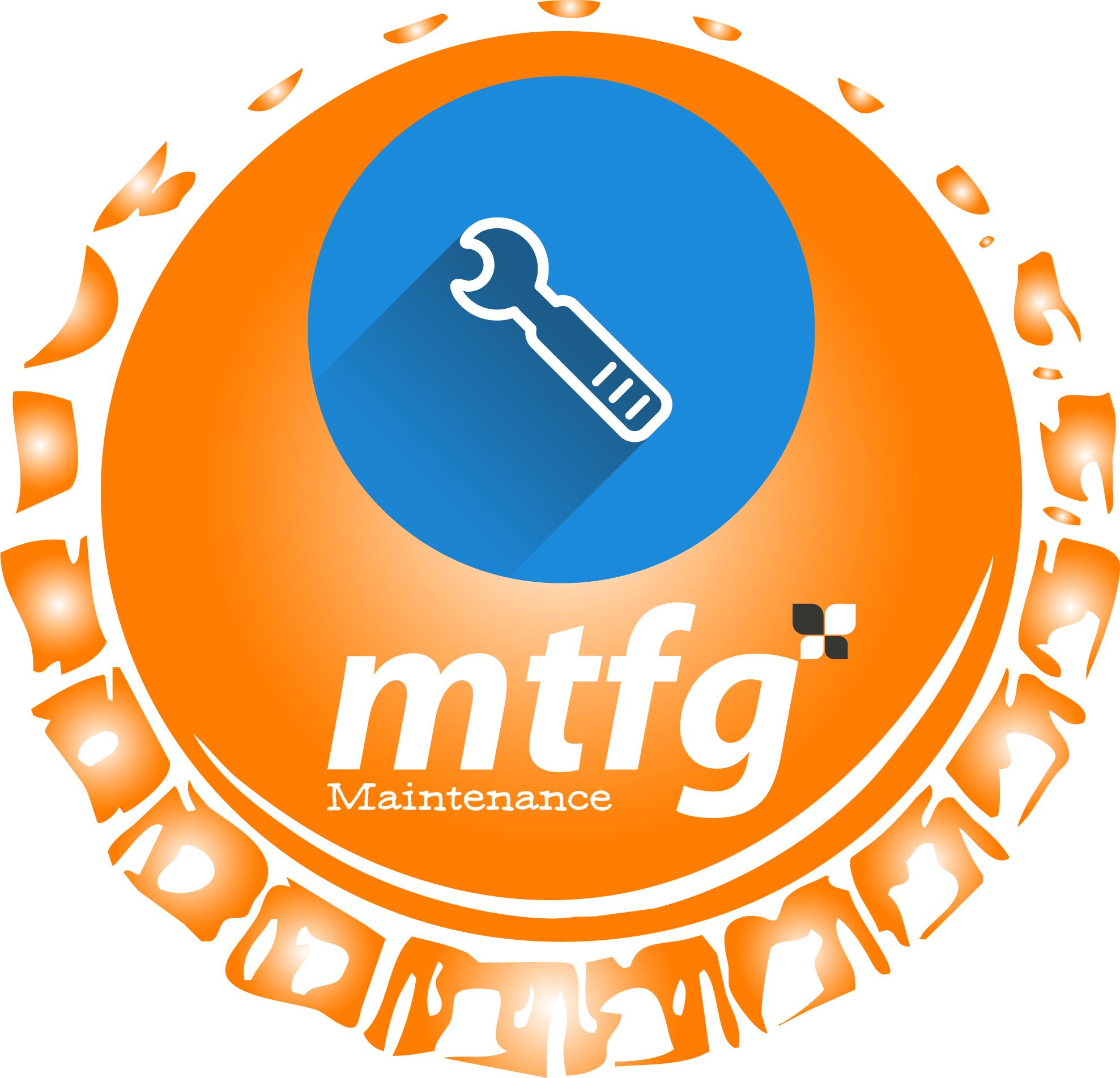 MTFG Maintenance