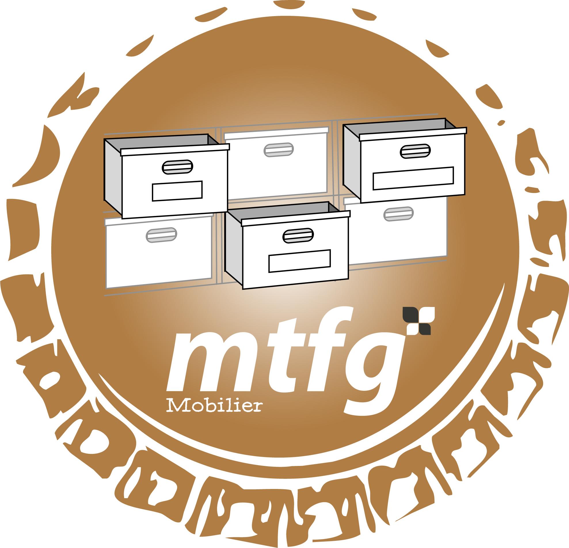 MTFG Mobilier