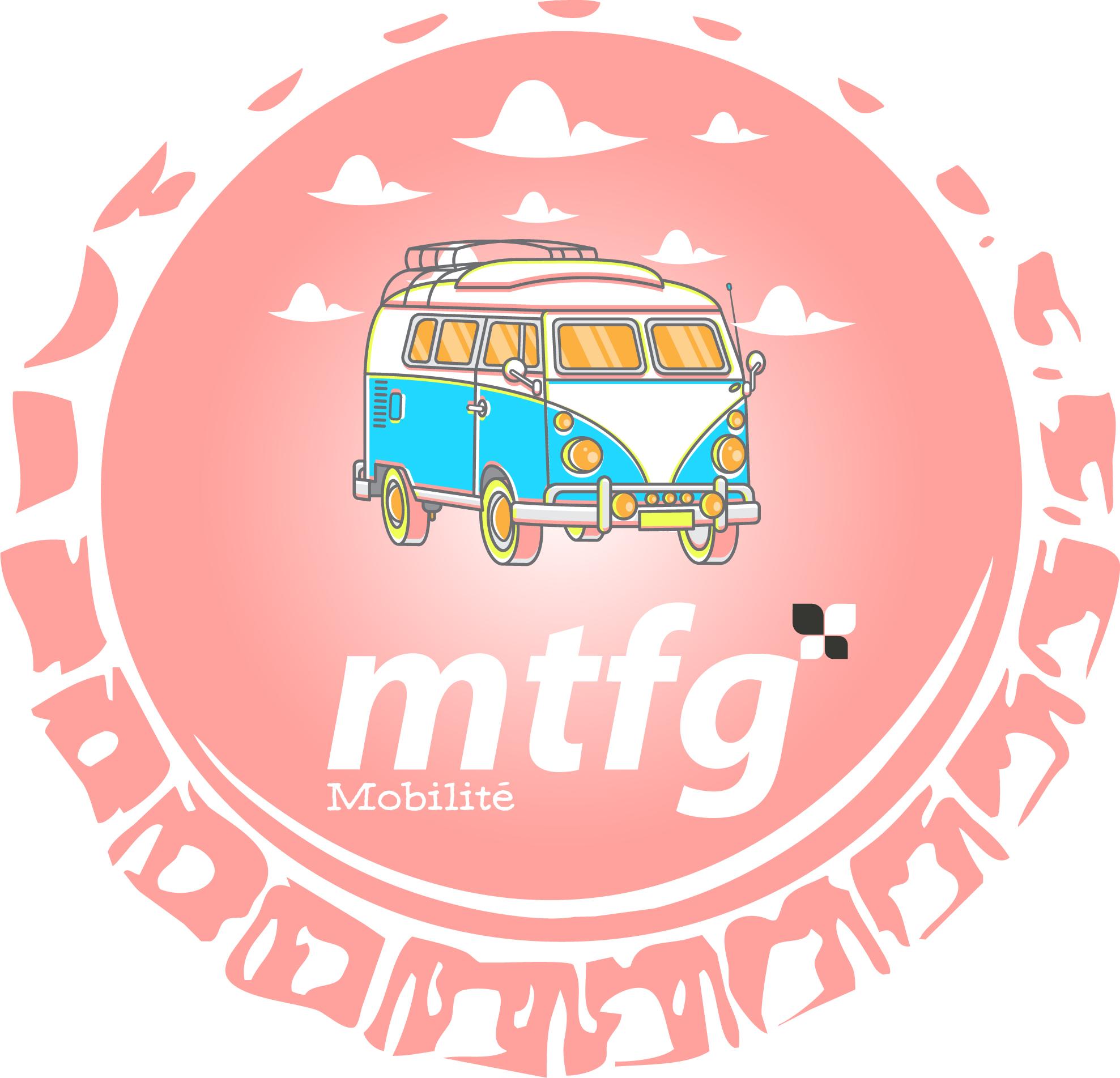 MTFG Mobilité