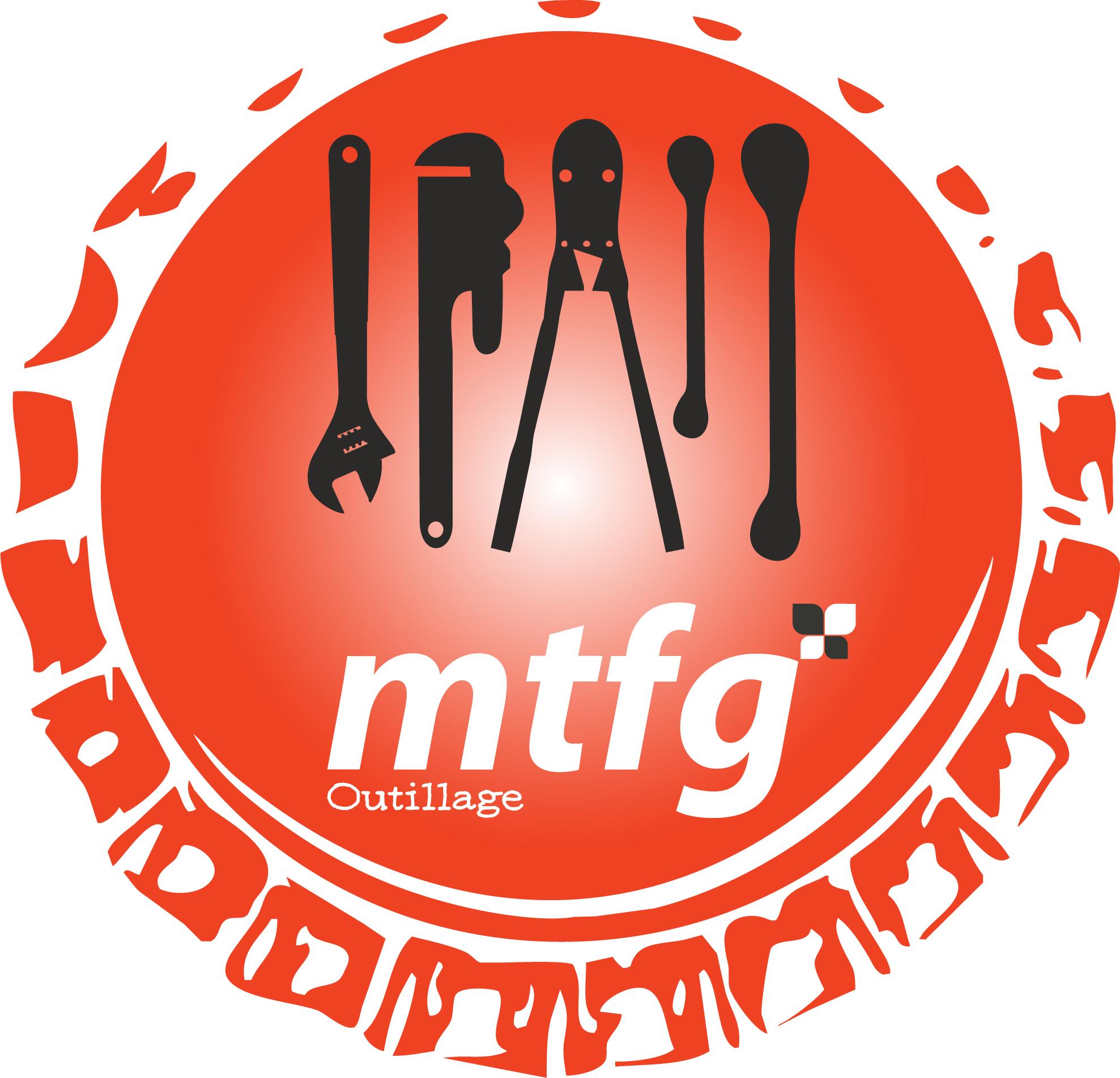 MTFG Outillage