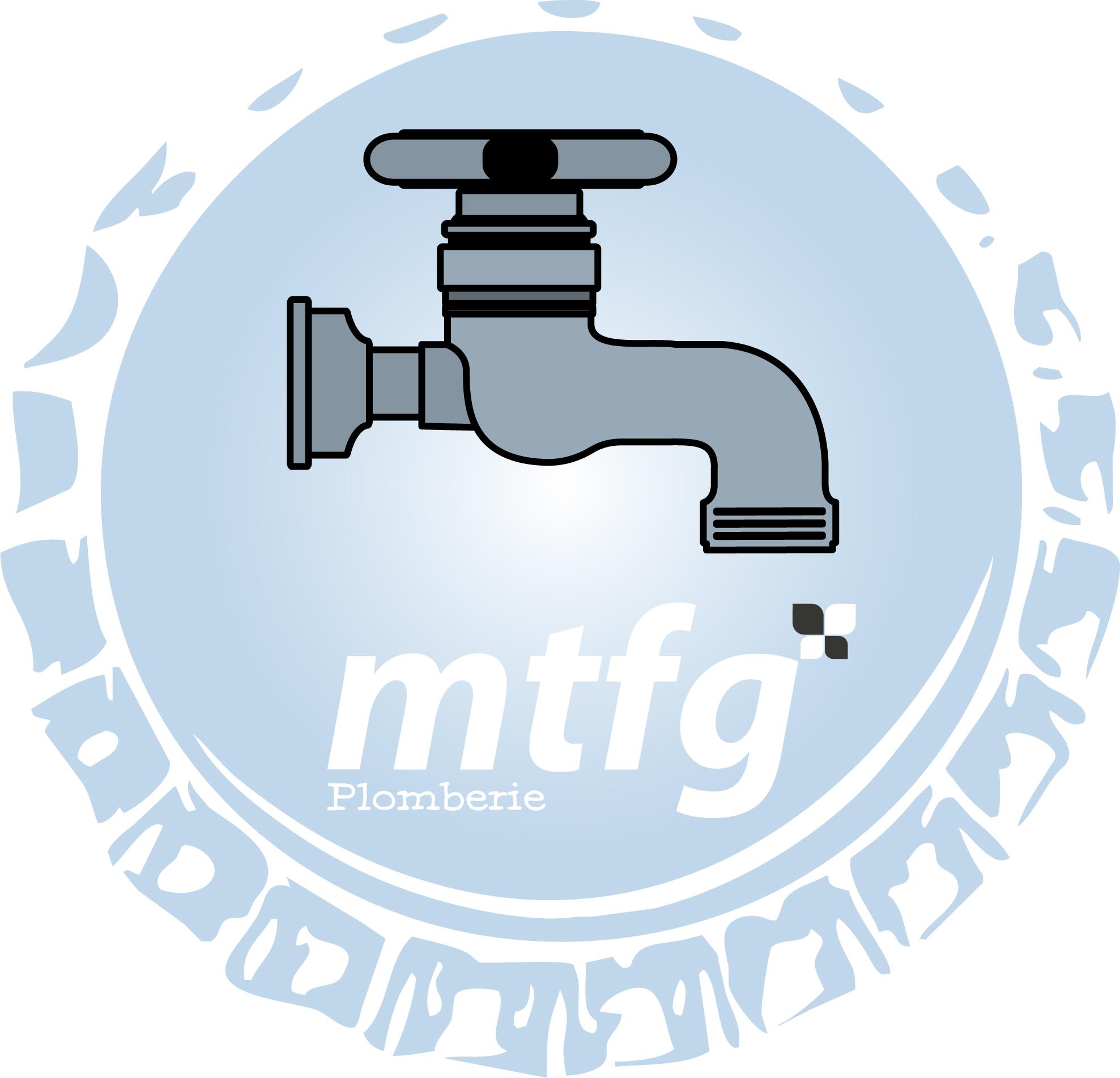 MTFG Plomberie